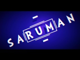 intro for  S A R U M ANBy KROT Statistical intro