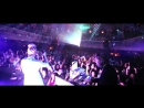 Myon and Shane 54 ft. Late Night Alumni - Under Your Cloud (Live Music Video)