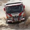 Запчасти для Японских грузовиков и спецтехники
