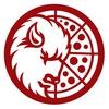 Бизон Пицца Долгопрудный и Лобня Доставка пиццы