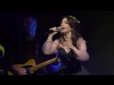 Христина Соловій - Синя Пісня (Наживо у Львівській Опері)