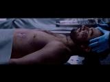 Пила 8 / Jigsaw — Русский трейлер (Дубляж, 2017)