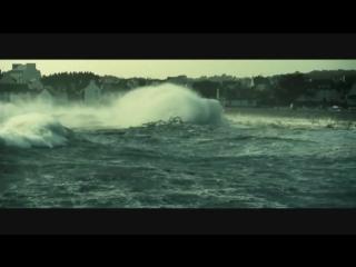 SHtorm_v_okeane___Storm_in_ocean_(MosCatalogue.ru) (1)