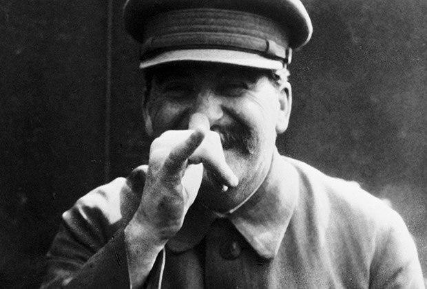 Шутки и розыгрыши самых грозных правителей Руси