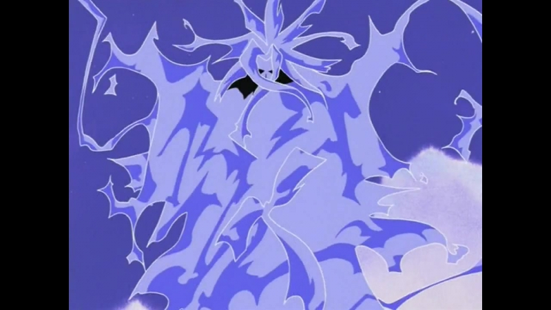 Shaman King Король шаманов Шаман Кинг 3 серия 3 64 AnimeRusVORG⚡ Аниме Рус Ворг⚡