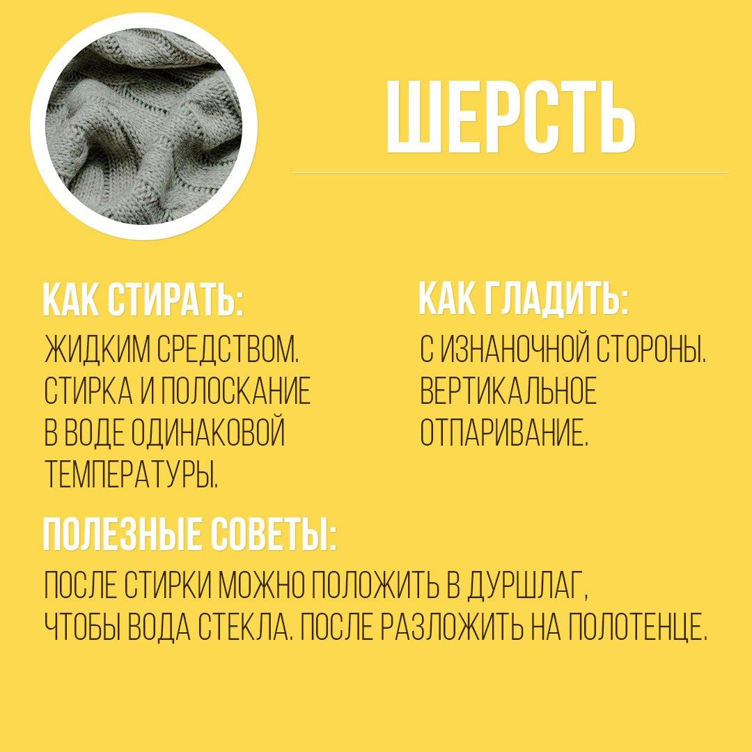 https://pp.userapi.com/c639317/v639317223/5ca43/IZAssE1aSII.jpg