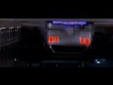 Fast  Furious 8 - Linkin Park - Roads Untraveled