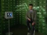 Парфенов Читка Кровосток полная версия 1961-2003