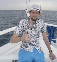 Николай Пуляев