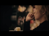 Making of 夢路 -Yumeji-