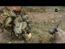 Тактическое учение ССО в Приэльбрусье 2013 год _ Exercises SOF Russia