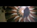 Rick Ross - Money Dance ft. The-Dream