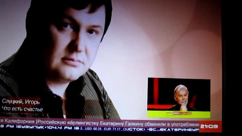 Казакова Серегу С Днем Рождения 2017 Павел Королев