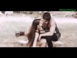 Клипи Эрони Нав Ошико Тамошо Кнен 2017 Mostafa Fattahi - Baz Nisti NEW 2017 ( 360 X 640 ).mp4