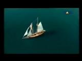 Yamboo - Fiesta De La Noche (1999 HD)