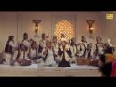 Dil Kahe Har Dum Qawwali Song - ShahRukh Khan ¦ Manisha Koirala - Guddu