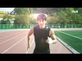 THE K2  Kim Bo Hyung (SPICA) - Today