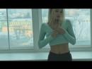 SEX & MUSIC (DubStep эротика стриптиз красивое тело порно trap swag party попа грудь сиськи танец anal голая модель жопа dance)