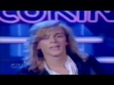 Sandy Marton - Camel By Camel (Live 1985 HD)