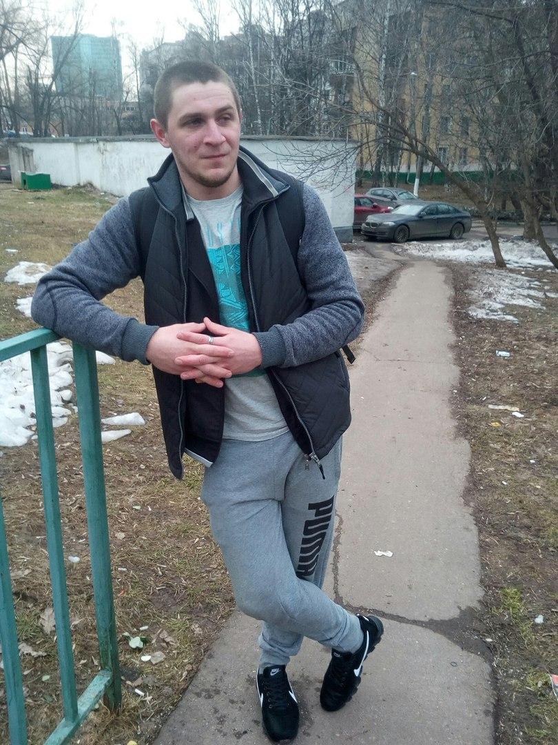 Сергей Ямов, Сальск - фото №11