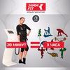 Jammfit Kazan