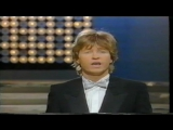 CHRISTIAN ANDERS SINGS HUSBANDS AND WIFES (1976)