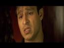 Индийские клипы 2017 год с разных фильмов индийских