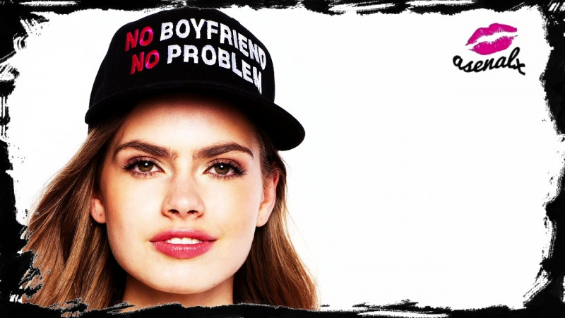 Sak Noel, Dj Kuba Neitan ft. Mayra Veronica - No Boyfriend (Club Edit)