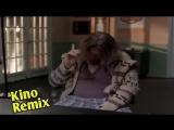 большой лебовски 1998 Big Lebowski kino remix ржака юмор смешные приколы не расчитал приключения шурика кавказская пленница
