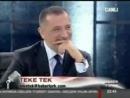 Cübbeli'ye cevaplar 118 Cübbeli'ye talebelerinin niçin İslam'ın hâkimiyetinden bahsetmiyorsun