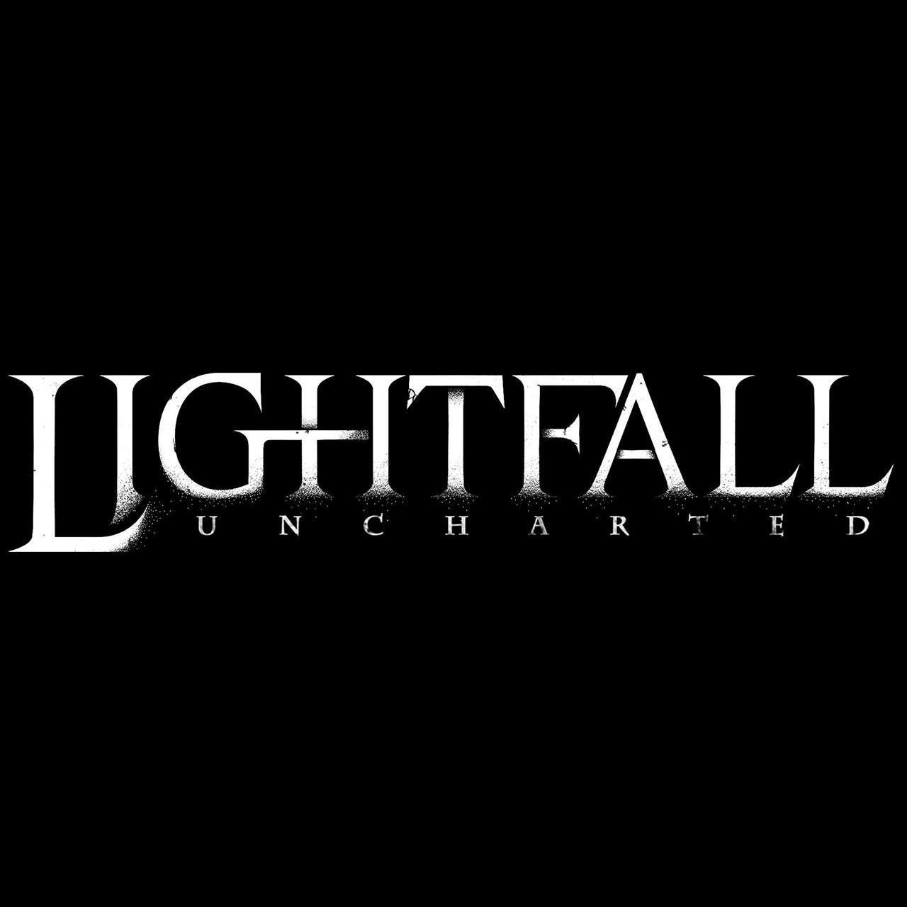 Lightfall - Who We Are [single] (2017)