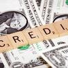 Кредиты | Кредитные программы