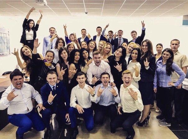 Дорогие студенты) открыта вакансия : менеджер по работе с клиентами ❗е