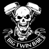 BIG TWIN BAR | БИГ ТВИН БАР