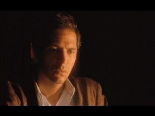 ПИСЬМО НЕЗНАКОМКИ (2002) - мелодрама, экранизация. Жак Дере