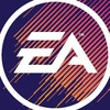 Electronic Arts Russia