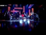 Caravan_Palace_Lone_Digger_Later_With_Jools_Holland_BBC-spaces.ru