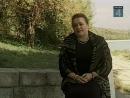 КИНОРЕЖИССЕР: ПРОФЕССИЯ И СУДЬБА ДИНАРЫ АСАНОВОЙ (1993) - документальный[XVID 720p]