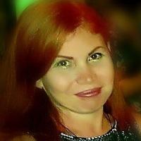 Анна Сивова