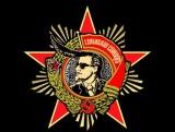 . Leningrad Cowboys - Kalinka