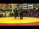 Кровью и потом_05.11.2017_71_Дегтярева VS Джоджуа_допвремя