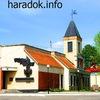 Haradok.info — новостной паблик Городка