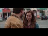 Берлинский синдром (2017) смотреть онлайн, скачать торрент