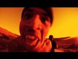 Chris Brown - Niggas In Paris ft. T-Pain (Official Video)