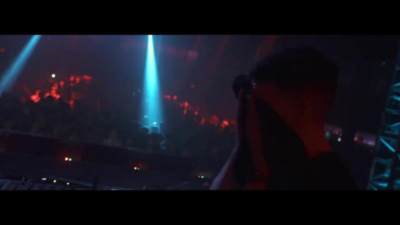 Skrillex MUST DIE! - VIP's (Gent Jawns Remix)