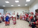 Весняночка_Сады-садочики_Выступление 26.04.2017 в Библиотеке 234