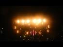 Ляпис 98 Яблони Николаев День города 16 09 2017