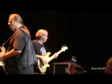 Walter Trout - Lonely (2012).mp4