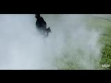 Eric Saade feat. Gustav Noren  Filatov  Karas - Wide Awake (Red Mix) - Official Video