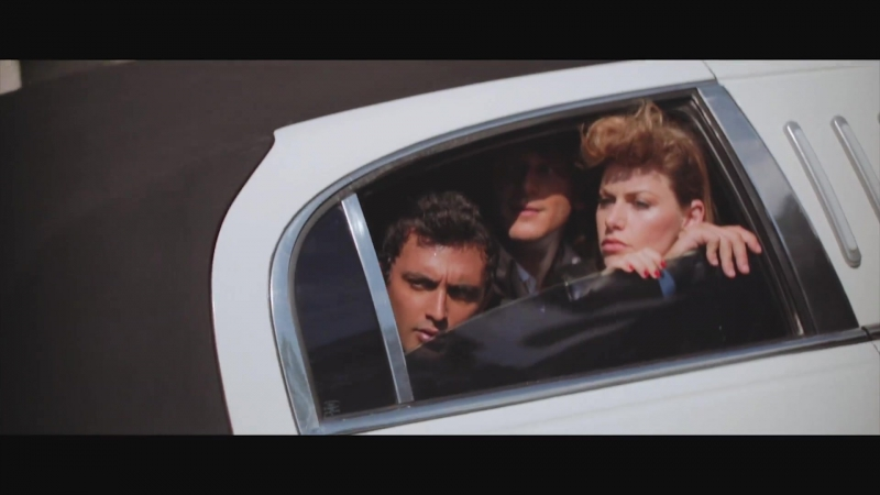 Bruno Martini, Timbaland - Road ft. Johnny Franco новый клип 2017 тимбеленд тимбэлэнд джони франко бруно мартин